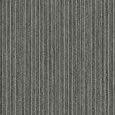 Albany Plywood Texture Dark Grey Wallpaper - Product code: CB41099