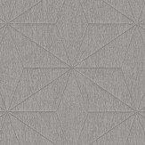 Albany Crepe Star Silver Wallpaper - Product code: CB41101