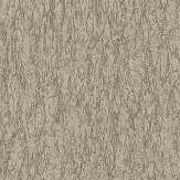 Albany Crepe Texture Gold Wallpaper