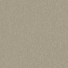Albany Crepe Texture Gold Wallpaper main image