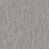 Albany Crepe Texture Silver Wallpaper - Product code: CB41105