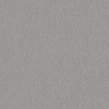 Albany Crepe Texture Silver Wallpaper main image