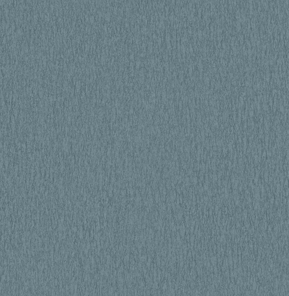 Albany Crepe Texture Teal Wallpaper - Product code: CB41106