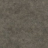 Albany Metallic Texture Black Wallpaper - Product code: CB41116