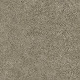 Albany Metallic Texture Gold Wallpaper