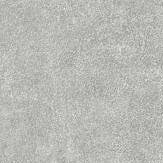 Albany Metallic Texture Silver Wallpaper - Product code: CB41118