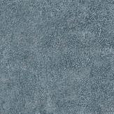 Albany Metallic Texture Teal Wallpaper - Product code: CB41119