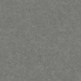 Albany Metallic Texture Dark Silver Wallpaper - Product code: CB41120
