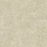 Albany Metallic Texture Cream and Gold Wallpaper - Product code: CB41121