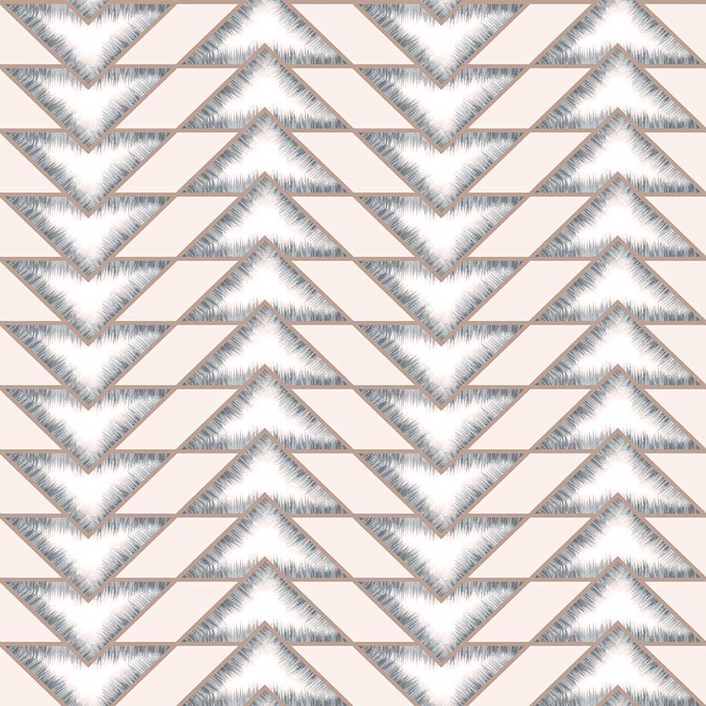 Albany Eiger Soft Pink Wallpaper - Product code: 90452