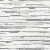 Albany Danxia Grey Wallpaper - Product code: 90470