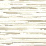 Albany Danxia Cream Wallpaper - Product code: 90471