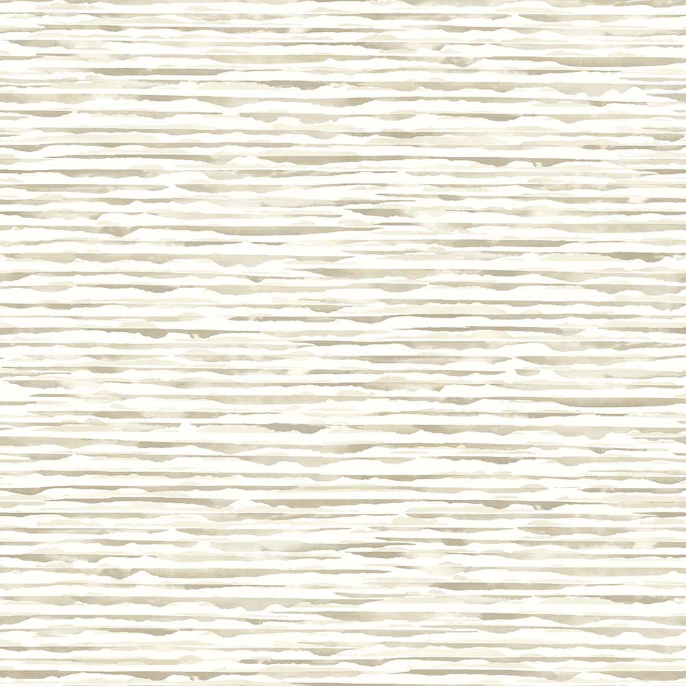 Albany Danxia Cream Wallpaper - Product code: 90471