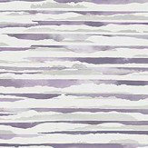 Albany Danxia Heather Wallpaper - Product code: 90473