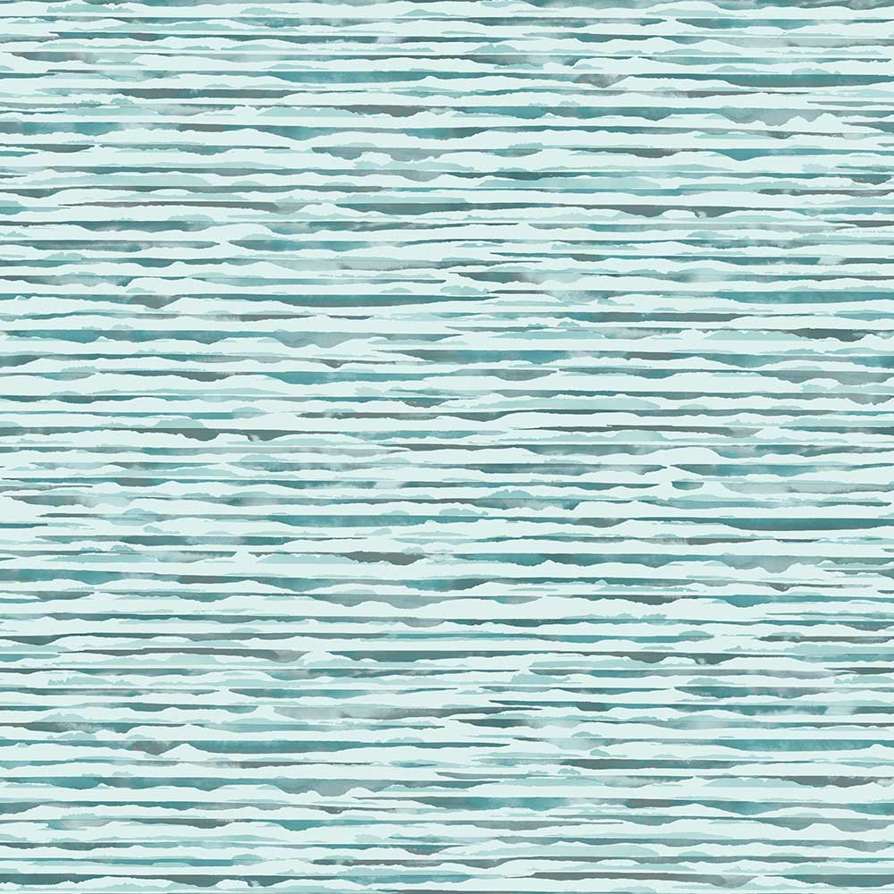 Albany Danxia Teal Wallpaper - Product code: 90472