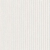 Boråstapeter Harvest Stripe Grey Wallpaper - Product code: 6850