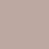 Boråstapeter Harvest Stripe Pale Pink and Burgundy Wallpaper - Product code: 6852