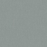 Boråstapeter Harvest Stripe Grey Green Wallpaper - Product code: 6854