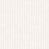 Boråstapeter Botanical Stripe Light Grey Wallpaper - Product code: 6866
