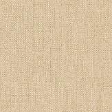 Caselio Linen Beige Wallpaper - Product code: LINN68521400
