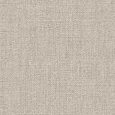 Caselio Linen Mid Taupe Wallpaper - Product code: LINN68521716