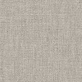 Caselio Linen Taupe Grey Wallpaper - Product code: LINN68521999