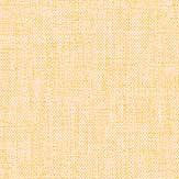 Caselio Linen Yellow Wallpaper - Product code: LINN68522259