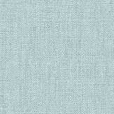 Caselio Linen Blue Grey Wallpaper - Product code: LINN68526340