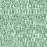 Caselio Linen Green Wallpaper - Product code: LINN68527190
