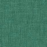 Caselio Linen Dark Green Wallpaper - Product code: LINN68527272