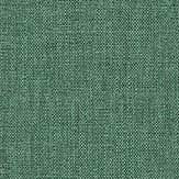 Caselio Linen Green Gold Wallpaper - Product code: LINN68527570
