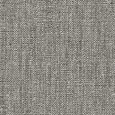 Caselio Linen China Grey Wallpaper - Product code: LINN68529432