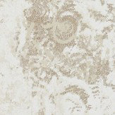 Anthology Pozzolana Limestone Wallpaper - Product code: 112028