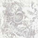 Anthology Pozzolana Pumice Wallpaper - Product code: 112029