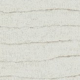 Anthology Nisiros Alabaster Wallpaper - Product code: 112031
