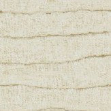 Anthology Nisiros Limestone Wallpaper - Product code: 112032