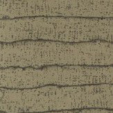 Anthology Nisiros Bronze and Basalt Wallpaper - Product code: 112036