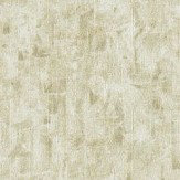 Anthology Zircon Limestone and Gold Ore Wallpaper - Product code: 112037
