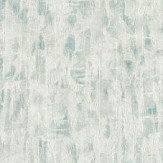 Anthology Zircon Pumice and Crystal Wallpaper