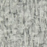 Anthology Zircon Concrete and Quartz Wallpaper - Product code: 112040