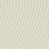 Anthology Groove Alabaster Wallpaper - Product code: 112046