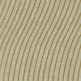 Anthology Groove Sanstone Wallpaper - Product code: 112049