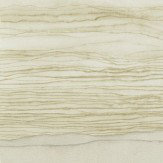 Anthology Metamorphic Alabaster and Sandstone Wallpaper - Product code: 112051
