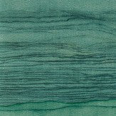 Anthology Metamorphic Amazonite and Apatite Wallpaper - Product code: 112053