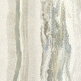 Anthology Vitruvius Limestone and Concrete Wallpaper - Product code: 112059
