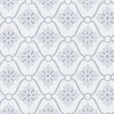 Caselio Caroline Grey Wallpaper - Product code: SNY10028 90 02