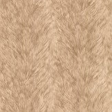 Albany Wolf Fur Faux Beige Wallpaper - Product code: 88719