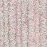Albany Stripe Fur Effect Beige Wallpaper - Product code: 88723