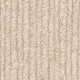 Albany Stripe Fur Effect Light Beige Wallpaper - Product code: 88724