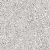 Engblad & Co Raw Pale Grey Wallpaper - Product code: 8830
